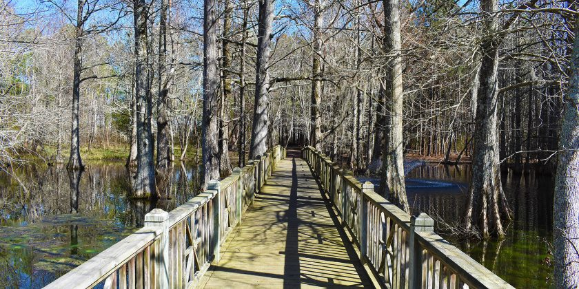 Hampstead, North Carolina: What you need to know