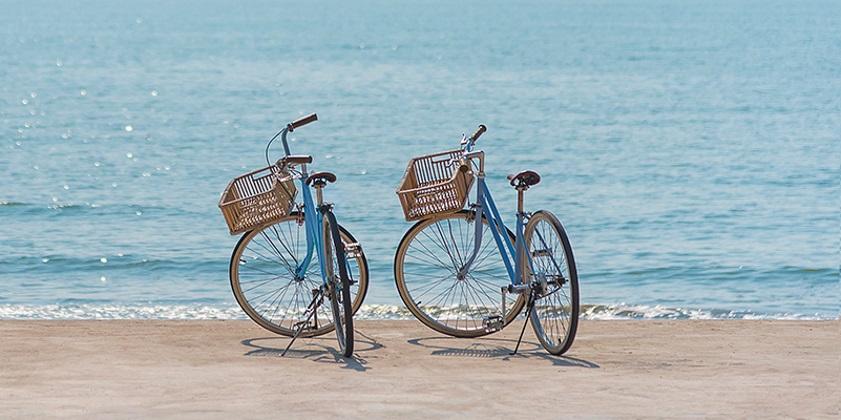 Tips For Moving To Carolina Beach, NC