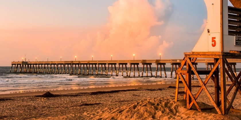 5 Reasons people love living in Wrightsville Beach, NC